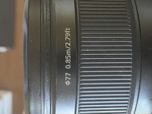EAAC8D82-C0D2-4740-BDF5-7CB5B0DEC958.jpeg