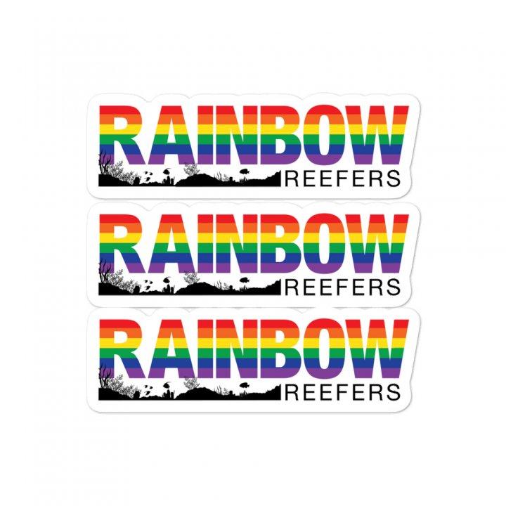 kiss-cut-stickers-4x4-default-605156975ef3e.jpg