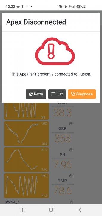 Screenshot_20210503-123226_APEX Fusion.jpg