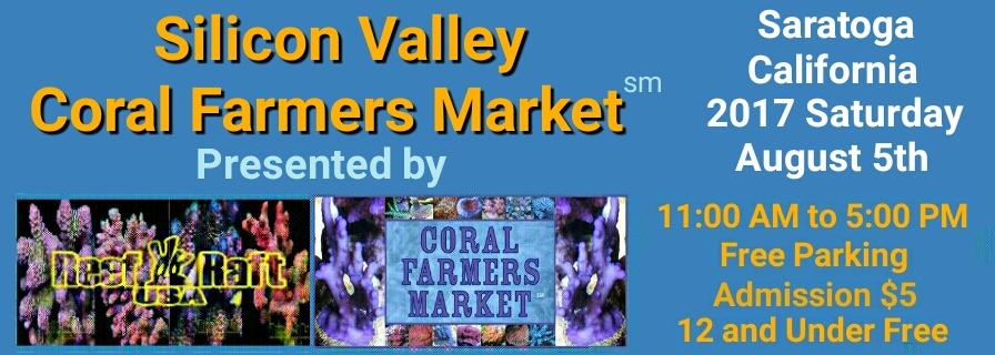 SV CoralFarmersMarket.png