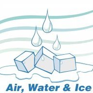 Air Water and Ice