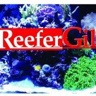 ReeferGil